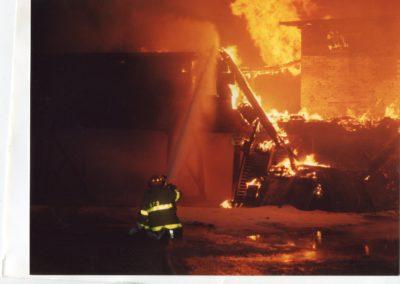 NFTA Mill Fire2